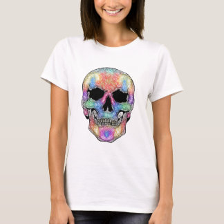 Scull products T-Shirt