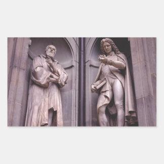 Sculpture Florence