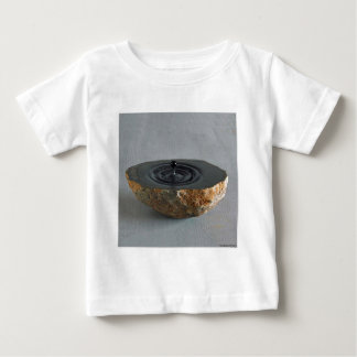 Sculptures  design baby T-Shirt