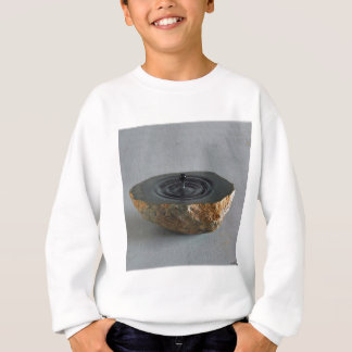 Sculptures  design sweatshirt