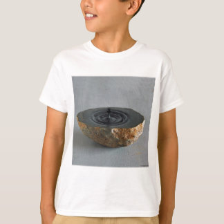 Sculptures  design T-Shirt