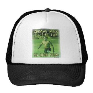 ScummyRisesSTTOO1800x2100 Trucker Hat