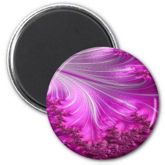 scurfy obsidian fractal 2 magnet