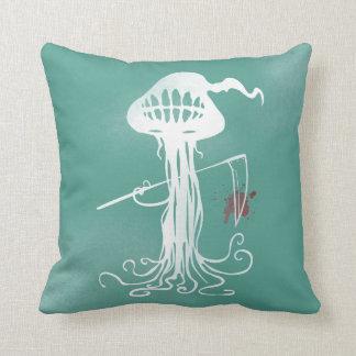 Scyhe Pillow