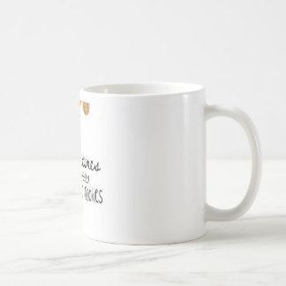 sd coffee mug