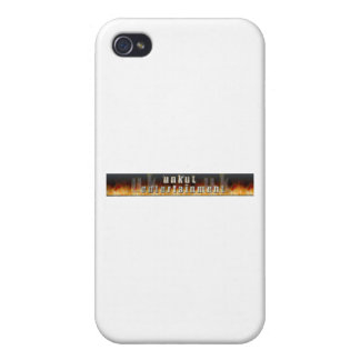 sdfghj iPhone 4/4S covers