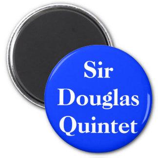 SDQ Magnet