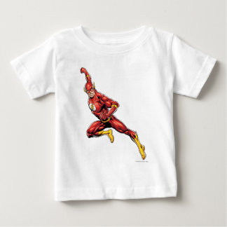 Se précipiter d'instantané tee-shirts
