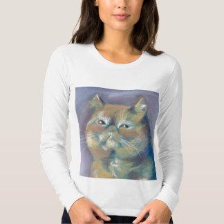 Se rappeler le T-shirt de Nigel