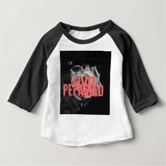 Se Sig Jamney Baby T-Shirt