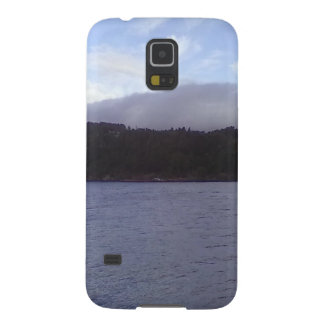 Sea and Nature Galaxy S5 Covers