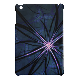 Sea Anemone iPad Mini Cover