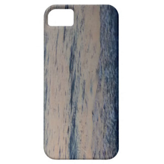 sea blue grey iPhone 5 covers