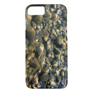 Sea Bottom, Iphone 7 Case