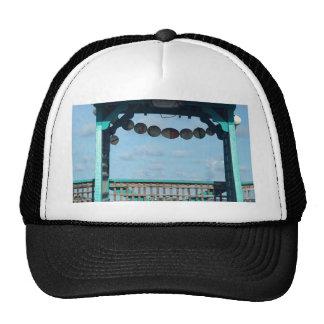 Sea Chapel Trucker Hat