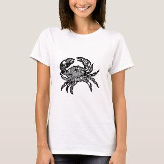 Sea Crawl T-Shirt
