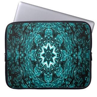 Sea Deep... Laptop Sleeve