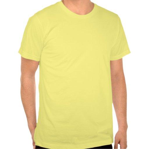 Sea Dragon 03 Red Bezerker Edition Shirt