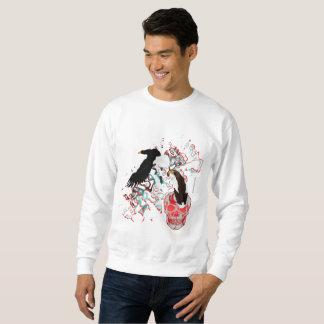 Sea Eagles Men's Sweatshirt