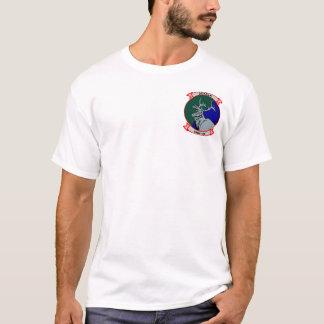 Sea Elk Vigilance - insignia shirt