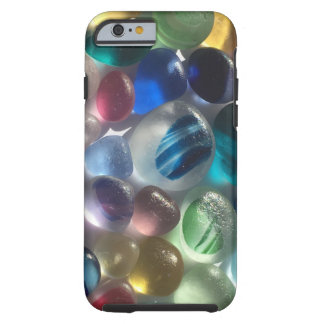 Sea Glass Cell Phone Case