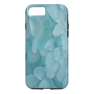 Sea Glass Glamour iPhone 7 Case