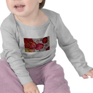 Sea Grape Fantasy Tshirt