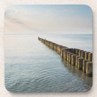 Sea Groynes Coaster