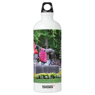 Sea Hero & The Whitney Blanket of Roses SIGG Traveler 1.0L Water Bottle