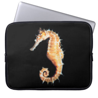 Sea horse Electronics Sleeve 10 to 17""