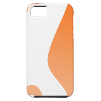 Sea Horse iPhone 5 Cover