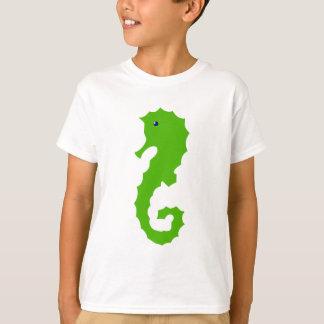 Sea-horse sea horse T-Shirt