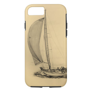sea iPhone 8/7 case
