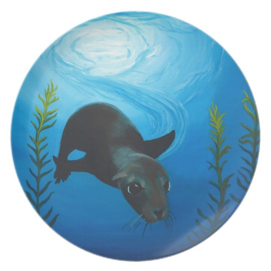 Sea Lion.jpg Plate