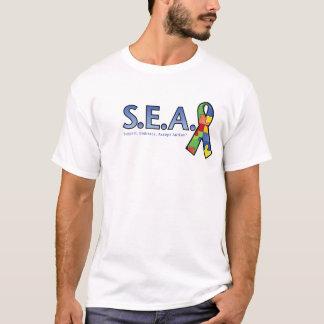 SEA Men's Tee