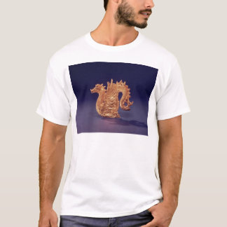 Sea monster 'Ketos' T-Shirt
