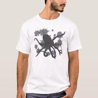 Sea Octopus T-Shirt