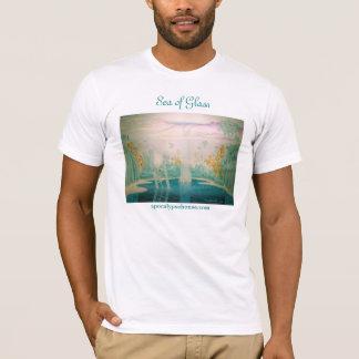 Sea of Glass T-Shirt