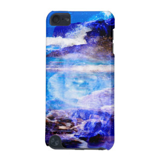 Sea of Serenity iPod Touch 5G Covers
