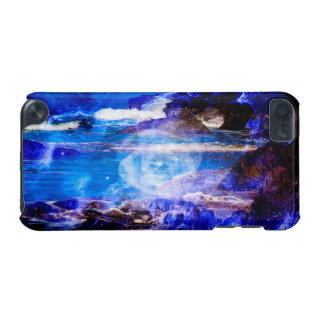 Sea of Serenity iPod Touch (5th Generation) Case