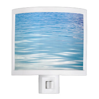 Sea of Tranquility Nite Light