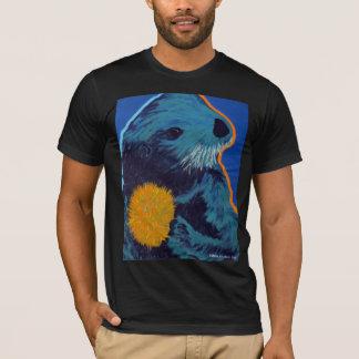 Sea Otter t-shirt