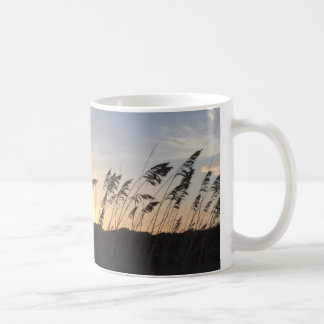 Sea Ridge Coffee Mug