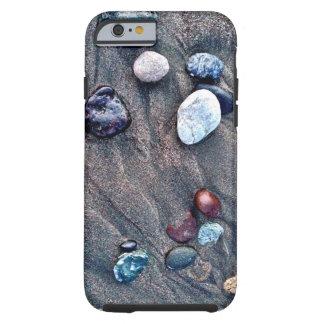 Sea Rock iPhone Case Tough iPhone 6 Case