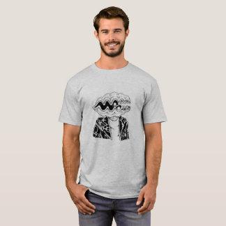 Sea Scum T-Shirt