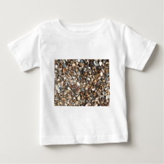 Sea shells baby T-Shirt