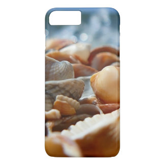 Sea Shells iPhone 7 Plus Case
