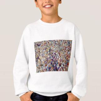 Sea Shells Sweatshirt