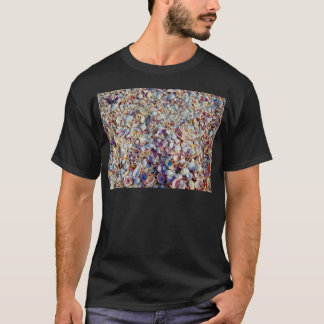 Sea Shells T-Shirt