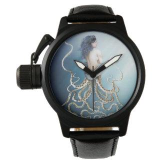 Sea Sisters - Callisto Watch